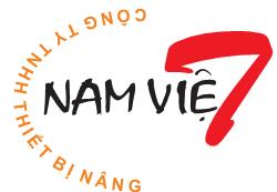 Logo Gia Thinh REE